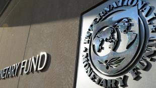 IMF kaç ülkenin yardım için başvurduğunu açıkladı