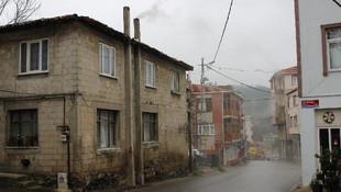 Korona korkusuyla İstanbul'un köylerine döndüler