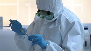 KKTC'deki koronavirüs vakalarında artış