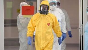 İşte Putin'in koronavirüs tedbiri