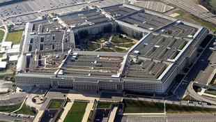 Pentagon: Salgının bitmesi aylar sürebilir