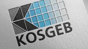 KOBİ'lerin KOSGEB'e borçları 3 ay ertelendi