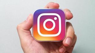 Instagram'dan corona virüs önlemi