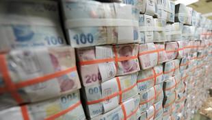 3 kamu bankasından işletmelere kredi desteği