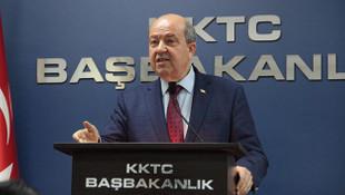 Kıbrıs'ta başbakan, bakanlar ve milletvekili maaşlarından kesinti yapıldı !