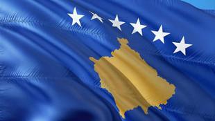 Kosova'da hükümet düştü!