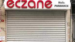 Koronavirüs iddiası yalanlanmıştı ama... Melis Eczanesi'nde ikinci ölüm