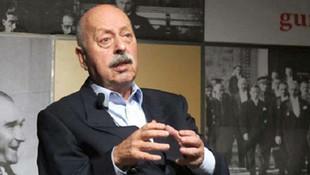 Ünlü gazeteci Ali Sirmen'in koronavirüs testi pozitif çıktı!