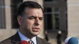 ''Kanal İstanbul'a harcanacak para ile salgın önlenirdi''