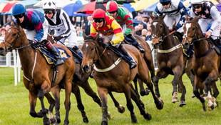 At yarışları ne zaman başlayacak ?