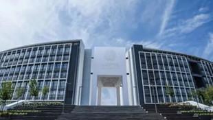 Medipol Üniversitesi'nden ''ücretsiz izin'' açıklaması