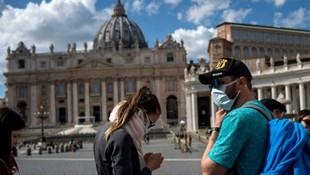 İtalya cehennemi yaşıyor ! Koronavirüsten 662 kişi daha öldü !