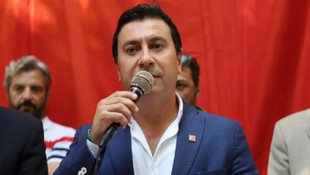 Belediye Başkanı'ndan koronavirüs açıklaması: ''İlk kaybımızı verdik''