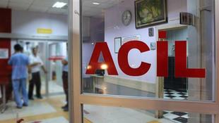 Bodrum'da koronavirüsten ilk ölüm