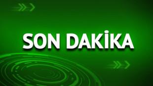 Galatasaray'da Yusuf Günay'ın koronavirüs testi pozitif çıktı!
