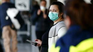 Koronavirüs uyarılarına dikkat! Uymayanlara hapis cezası gelebilir