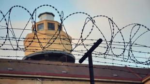 Şok iddia: İran'ın saldığı mahkumlar Türkiye'ye giriş yaptı