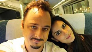 Gazeteci Burak Akkul korona virüsü yendi