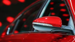 Moody's'ten küresel otomotiv satışlarıyla ilgili yeni tahmin