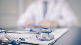 Amerika'da tıp öğrencileri erken mezun ediliyor