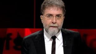 Ahmet Hakan'dan ''sokağa çıkma yasağı ilan edilsin'' çağrısına tepki !