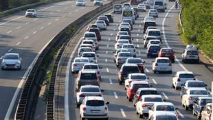 Yargıtay'dan araç sahiplerini ilgilendiren emsal karar