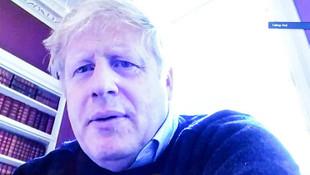 İngiltere Başbakanı'ndan korkutan sözler: Daha da kötüleşecek