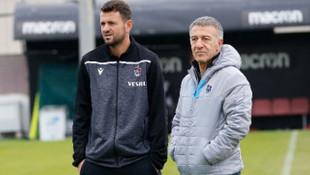 Trabzonspor, Ahmet Ağaoğlu döneminde yükselişe geçti