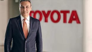 Toyota: Bir yıl araç satmasak bile maaş ödeyeceğiz