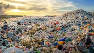 MHP'den dikkat çeken çağrı: Çöp ithalatı durdurulsun