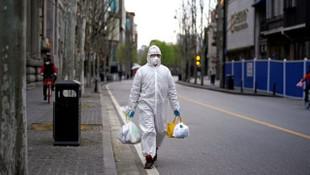 Çin resmen açıkladı: Koronavirüs salgını sona erdi