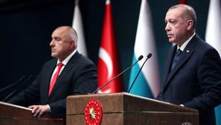 Erdoğan'dan göçmen resti! Üçlü zirveyi reddetti