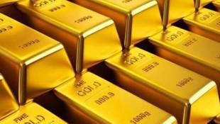 Altın fiyatlarında yeni zirve beklentisi