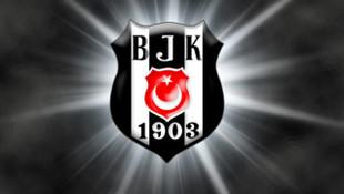 Beşiktaş'ta Burak, Caner, Atiba, N'Koudou, Boyd ve Umut sarı kart sınırında