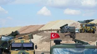 Rusya'dan İdlib ve Türkiye açıklaması !