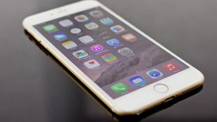 Eski iPhone kullananlara çok önemli uyarı !