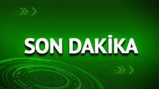 Fenerbahçe'de Simon Falette sakatlandı