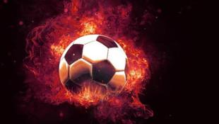 İşte Türk futbolunun geleceğine damga vuracak 10 yıldız adayı