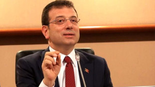 İmamoğlu İstanbul'da sokağa çıkma yasağı istedi!