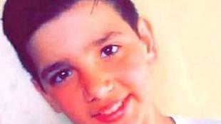 Avrupa'nın en genç kurbanı: 14 yaşındaki çocuk koronadan öldü
