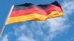 Almanya'da yıllık enflasyon martta yüzde 1.4'e geriledi
