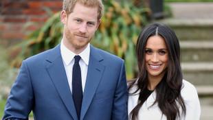 Trump'tan Prens Harry ve Meghan çıkışı