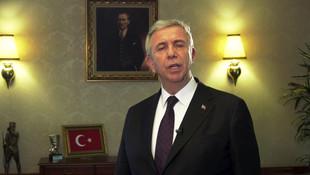 Mansur Yavaş açıkladı: Ankara Büyükşehir'den Ekonomik Koruma Paketi