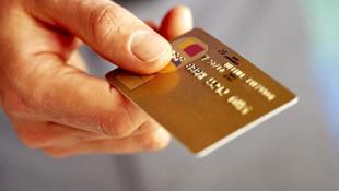 Kredi kartı kullananlar dikkat ! Ödemelerle ilgili yeni karar