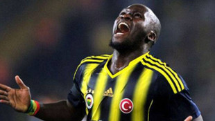 Fenerbahçe'nin eski oyuncusu Moussa Sow'dan Galatasaray itirafı!
