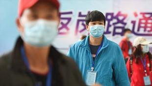 Çin'de yeniden koronavirüs kabusu: 48 yeni vaka tespit edildi!