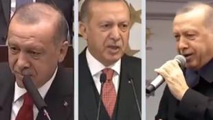 CHP'den Erdoğan'a videolu ''Bağış kampanyası'' yanıtı