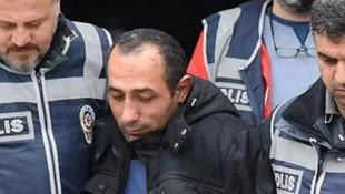 Ceren Özdemir cinayeti davası ertelendi