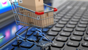 Markalar online mağazalarını da kapatıyor!