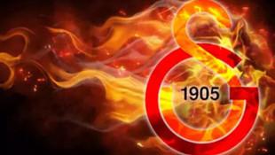 Galatasaray Doğa Sigorta Kaptanı Göksenin Köksal'ın babası vefat etti